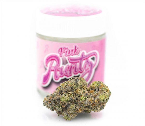 Buy Pink Runtz Online, Pink Runtz for Sale Online, Buy Pink Runtz Online, Order Pink Runtz Online, Shop Pink Runtz Online, Where to Buy Pink Runtz Online,Pink Runtz Weed Strain