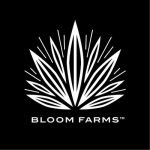 buy blooms carts