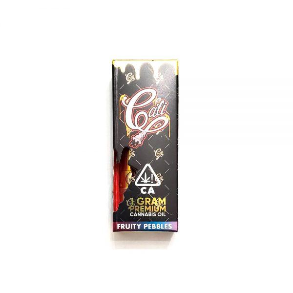 CALI CARTS