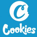 cookies carts for sale