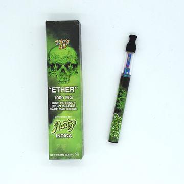 Buy Ether Runtz Disposable Vape Pen 1000mg, Buy Ether Runtz 1000mg Disposable Carts, jokes up ether runtz carts,